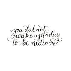 Morning quote. #moderncalligraphy #modernekalligrafie #kalligrafie #kalligraferen #learning #calligraphy #calligrapher #dutchcalligrapher #calligraphyquotes #kalligrafiequotes