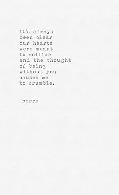 @perrypoetry #perrypoetry #poems #poetry #poem