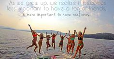 #bestfriends #quotes #friendship