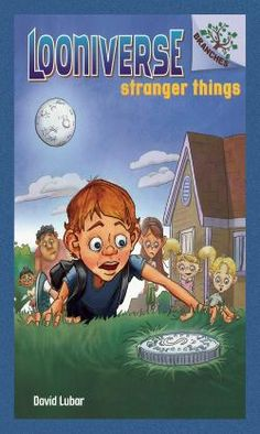 29 best childrens books images on pinterest baby books chapter fic lub when ordinary third grader ed finds a coin with the words fandeluxe Gallery