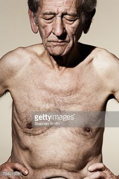 Old Man Face Man Anatomy Anatomy Reference Old Men Stock Photos