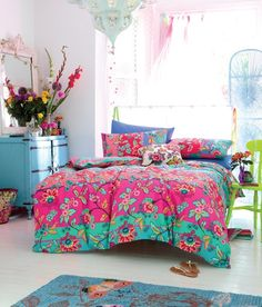 worldstores bedding