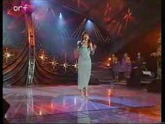 Winner 1992 Ireland