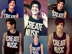 Austin Adorable Carlile ^.♥ ~Of Mice and Men