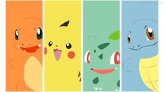 Shop our best value Pokemon Wall Stickers on AliExpress. Check out more Pokemon Wall Stickers items in Home & Garden, Home Improvement, Toys & Hobbies, Automobiles & Motorcycles! And don't miss out on limited deals on Pokemon Wall Stickers! Anime Pokemon, Pokemon Room, Cute Pokemon, Pokemon Photo, Pikachu Pikachu, Posters Wall, Pokemon Wall Stickers, What Pokemon Are You, Festa Pokemon Go