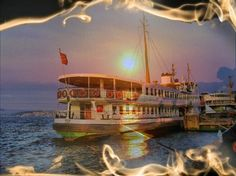 GREETINGS FR0M ISTANBUL.. : @ALL RIGHTS RESERVED HULYA I.COSKUN | hulyahulya
