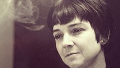 Today marks five years since the death of Adrienne Rich, the incredible poet, essayist and feminist activist. I've been thinking about Rich a lot lately; so much of what she has written feels…