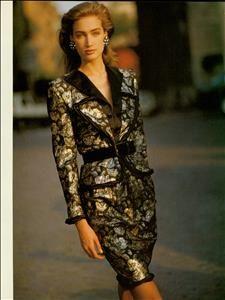 Vogue Settembre 1988 (2) pag 39