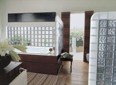 Glasblokken In Badkamer : Beste afbeeldingen van inspiratiefoto s in