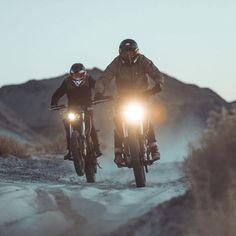 Badass Mini Bike Kits: How to get your kid started early Badass Motorcycle Helmets, Electric Dirt Bike, Modern Cafe Racer, Helmet Brands, Futuristic Armour, Trial Bike, Bike Kit, Motocross Bikes, Cool Motorcycles