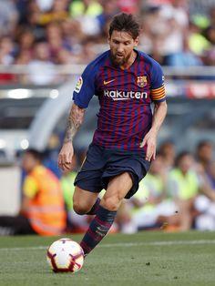 Lio Messi on fire! Fc Barcelona, Barcelona Soccer, Messi Soccer, Messi 10, Nike Soccer, Soccer Cleats, Ballon D'or, Cristiano Ronaldo Lionel Messi, Neymar Jr