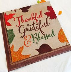 Gobble, Gobble! Turkey day is near and here's what the D&Co #dynamos are most #thankful for! Details on our blog.  www.dureeandcompany.com