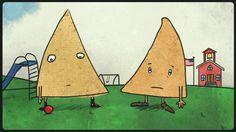 Ehemann animierte den schlecht erzählten Witz seiner Frau - http://www.dravenstales.ch/ehemann-animierte-den-schlecht-erzaehlten-witz-seiner-frau/