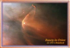 hubble telescope pictures of orion Telescope Pictures, Orion Nebula, Astronomy, Science, Book, Carina Nebula, Book Illustrations, Books, Astrophysics
