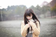 #Ju_JingYi #鞠婧祎 #SNH48