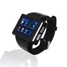 Online shopping for Smart Watches best cheap deals from a wide selection of top quality Smart Watches at: topsmartwatchesonline.com