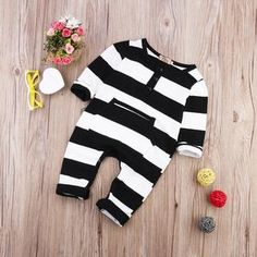 A blend of cotton and polyester. A perfect holiday present for the winter season. Boy Outfits, Winter Outfits, Summer Outfits, Clothing Logo, Romper Outfit, Long Sleeve Romper, Pet Clothes, Baby Pictures, Most Beautiful Pictures