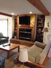 Bellaire / Shanty Creek Condo Rental: Accessible 1st Floor Condo | HomeAway
