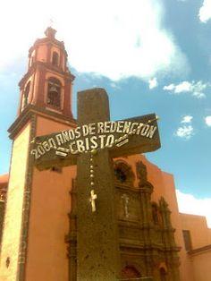 Los dominicos en México