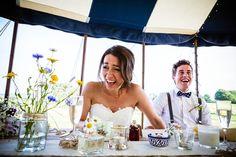 wedding_home_penryn4.jpg