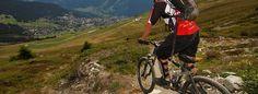 Interview: Der Wille zur Kraft meets Extremsport