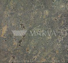 SEAFOAM GREEN  Origin : Brazil  Color Group : Green  Stone Type : Granite  Manufacturer : Marva Marble