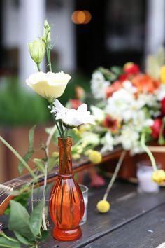 #RachelEvents www.RachelEvents.com #flowers #fallflowers #white #ivory #austinweddings