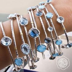 #Tacori #Fashion #Jewelry James and Sons Jewelers Orland Park, Lincoln Park, Schererville