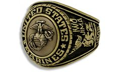 Exceptional Marine Corps Rings designed and handcrafted by our Marine Corps Veteran custom jewelry business. Made in USA - Buy Direct from our USMC Veteran owned business, USMC Rings and Marine Corps Jewelry