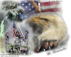 Always Remember and Never Forget A Day To Remember, Always Remember, Patriotic Symbols, Patriotic Images, Whisper In Your Ear, Perfect Peace, We Will Never Forget, Images Google, Firefighters