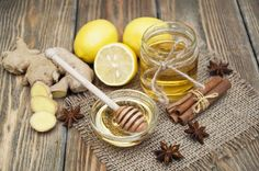 Make honey magical by infusing it with herbs! This MagicalButter recipe for infused honey will give your food and beverages an added nutritional benefit. Happy Cook, Honey And Cinnamon, Cinnamon Tea, Serving Size, Herbalism, Stuffed Mushrooms, Nutrition, Treats, Cooking