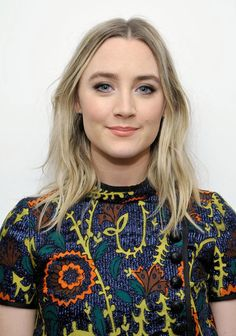 Image result for galway girl saoirse ronan