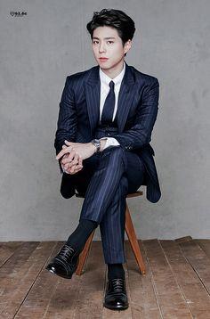 시크보검. 박보검 카카오페이지 170620 [ 출처 : 61.6℃ https://twitter.com/1993616c/status/877732899130228737 ]