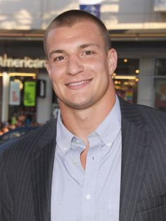 New England Patriots superstar tight end Rob Gronkowski will be signing autographs at Arena Sportsbar and Nightclub in Nashua, New Hampshire on May 2014 from Rob Gronkowski, Beautiful Men Faces, Gorgeous Men, Beautiful People, Beautiful Boys, Beautiful Things, Tyson Chandler, Julian Edelman, Boston Strong