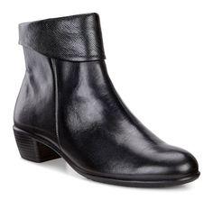 32 Best Cipele images | Shoes, Boots, Fashion