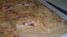 Pie, Bread, Desserts, Food, Torte, Tailgate Desserts, Cake, Deserts, Fruit Cakes