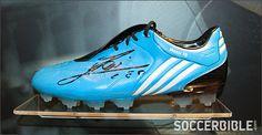 quality design b417a 8df8f 7 Best Soccer ⚽ images  Football soccer, Football, Futbol