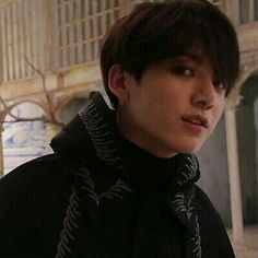 """Jungkook is a billionaire at age snatching people's hearts from all walks of life, being talented at its utmost definition, a baby and a hottie, a down to earth funny bunny. Do i even dare ask why he's my bias? Jungkook Jeon, Kookie Bts, Jungkook Oppa, Bts Bangtan Boy, Taehyung, Jung Kook, Foto Bts, Bts Photo, Busan"