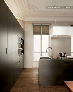 Cozy and Intimate Apartment ♥ Уютен и тих апартамент | 79 Ideas