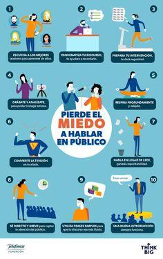 Study Help, Study Tips, Coaching, Free Seo Tools, Habits Of Mind, Curious Facts, Spanish Grammar, Influencer Marketing, School Hacks