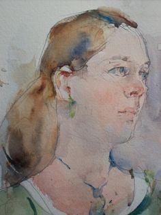 charles reid artist - Recherche Google