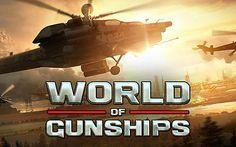 Descargar World of Gunships v0.6.1 Android Apk Hack Mod - http://www.modxapk.net/descargar-world-of-gunships-v0-6-1-android-apk-hack-mod/