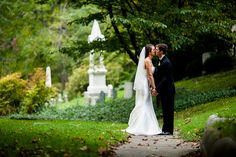 Auburn, Wedding Ceremony, Dan, How To Memorize Things, Romantic, Weddings, Wedding Dresses, Photography, Fashion