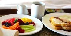http://www.popsugar.com/fitness/Breakfast-Weight-Loss-Foods-39104718