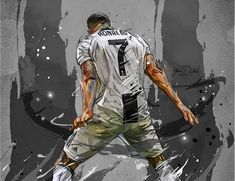 Looking for New 2019 Juventus Wallpapers of Cristiano Ronaldo? So, Here is Cristiano Ronaldo Juventus Wallpapers and Images Cr7 Wallpapers, Juventus Wallpapers, Cristiano Ronaldo Wallpapers, Cr7 Juventus, Cristiano Ronaldo Juventus, Zinedine Zidane, Cristiano Ronaldo Manchester, Cristano Ronaldo, Barcelona Soccer