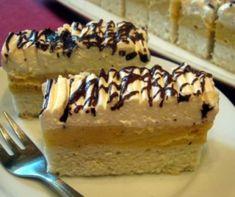 15 no cukor édesség Vanilla Cake, Tiramisu, Sugar Free, Cheesecake, Muffin, Food And Drink, Ethnic Recipes, Desserts, Cukor
