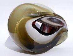 samantha donaldson glass