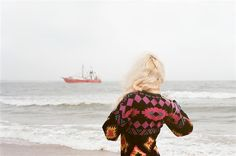 To Sail the Seas by Valerie Chiang | $265 | photography | 24' h x 16' w | http://www.ugallery.com/ph...