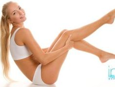 (Up to $2400 Value) $39 for 6 Laser Hair Removal Sessions from Infuse Med Spa #Ottawa