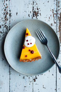 Lemon Drizzle Cake - BakeClubhttp://www.bakeclub.com.au/recipes/lemon ...